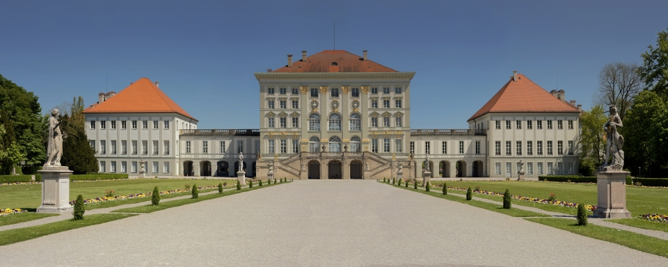 Image-Schloss_Nymphenburg_Munich_CC